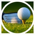 golf in Oregon